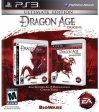 EA Sports Dragon Age Origins Ultimate Edition(PS3) Gaming