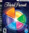EA Sports Trivial Pursuit (PS3) Gaming