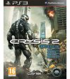 EA Sports Crysis 2 Limited Edition (PS3) Gaming