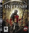 EA Sports Dante's Inferno (PS3) Gaming