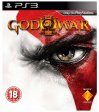 Sony God Of War III (PS3) Gaming