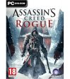 Ubisoft Assassin's Creed Rogue(PC) Gaming