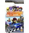 Sony ModNation Racers (PSP) Gaming