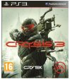 EA Sports Crysis 3 Standard Edition (PS3) Gaming