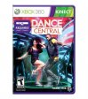 Microsoft Dance Central (Kinect Required) Xbox 360 Gaming