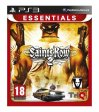 THQ Saints Row 2 [Essentials]( PS3) Gaming