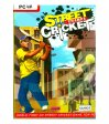Sony Street Cricket: Champs PC Gaming