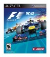 Warner Bros F1: 2012 (PS3) Gaming