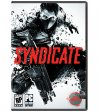 EA Sports Syndicate (PC) Gaming