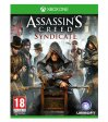 Ubisoft Assassin's Creed: Syndicate (Xbox One) Gaming