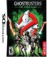 Atari Ghostbusters (DS) Gaming