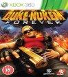 2K Duke Nukem Forever (Xbox360) Gaming