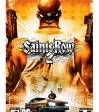 THQ Saints Row 2 (PC) Gaming