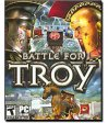 THQ Battle for Troy (PC) Gaming
