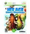 Activision Ice Age-Dawn Of The Dinosaurs Xbox360 Gaming