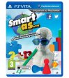 Sony Smart As (PS Vita) Gaming