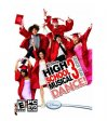 Disney Disney High School Musical 3: Senior Year Dance (PC) Gaming