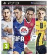 EA Sports FIFA 17 Standard Edition (PS3) Gaming
