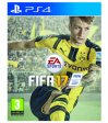 EA Sports FIFA 17 Standard Edition (PS4) Gaming