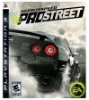 EA Sports Need For Speed ProStreet (PS3) Gaming