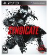EA Sports Syndicate (PS3) Gaming