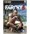 Ubisoft Far Cry 3 (PC) Gaming