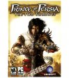 Ubisoft Prince of Persia: The Two Thrones (PC) Gaming
