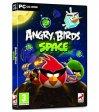 Rovio Angry Birds Space (PC) Gaming