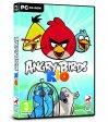 Rovio Angry Birds Rio (PC) Gaming