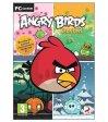 Rovio Angry Birds Seasons (PC) Gaming