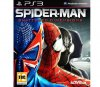Activision Spider-Man Shattered Dimension (PS3) Gaming