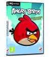 Rovio Angry Birds (PC) Gaming
