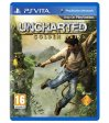 Sony Uncharted: Golden Abyss (PS Vita) Gaming