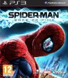 Activision Spider-Man Edge of Time (PS3) Gaming