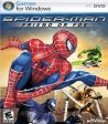 Activision Spider-Man Friend or Foe (PC) Gaming