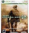 Activision Call of Duty Modern Warfare 2 (XBOX 360) Gaming