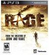 Bethesda Rage (PS3) Gaming