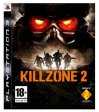 Sony Killzone 2 (PS3) Gaming