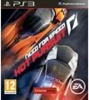 EA Sports Need For Speed Hot Pursuit D (PS3) Gaming