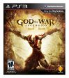 2K GOW Ascension (PS3) Gaming