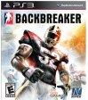 505 Games Backbreaker (PS3) Gaming