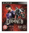 EA Sports Shadows of the Damned (PS3) Gaming