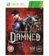 EA Sports Shadows of the Damned (Xbox 360) Gaming