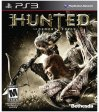 Bethesda Hunted The Demons Forge (PS3) Gaming