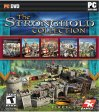 2K The Stronghold Collection (PC) Gaming