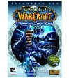 Blizzard Entertainment World of Warcraft Wrath of the Lich King (PC) Gaming