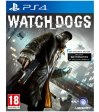 Ubisoft Watch Dogs (PS4) Gaming