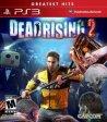Capcom Dead Rising 2 (PS3) Gaming