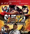 Capcom Super Street Fighter IV (PS3) Gaming