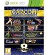 Capcom Capcom Digital Collection (Xbox360) Gaming